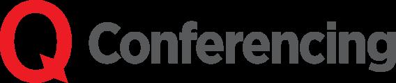 Qconferencing