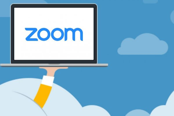 zoom meeting zoom webinar Qconferencing
